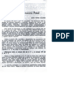 Documentos en Materia Penal