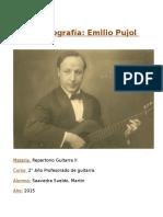Monografía Pujol