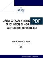 asme-130420003159-phpapp01.pdf