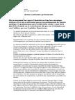 AlainJacqmin-MoteurAimantsPermanents.doc