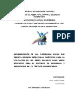Darwin Jimenez Correcciones Protocolo