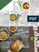 vg-web-menu