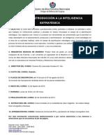 Curso de Inteligencia 2 PDF 51ee6084e9