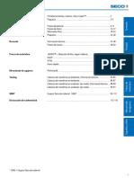 ES Catalog Update 2012-1 Inlay LR