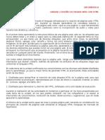 Diseño de Pagina Web Con HTML