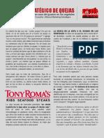 Caso_Tony_Romas.pdf