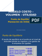 2.3.MODELO_COSTO_VOLUMEN_-_UTILIDAD.pptx