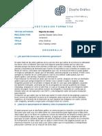 informatica19-10-2015
