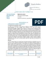 informatica26-10-2015