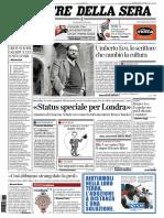 Il.corriere.della.sera.20.02.2016