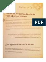 Zayas. La competencia lectora según PISA.pdf