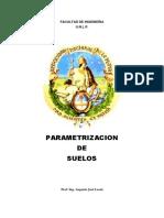 Capítulo 2_Parametrizacion de Suelos