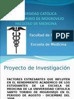 proyecto-de-investigacion-1221780502726110-8.ppt
