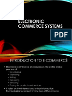 e Commerce2