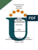 Informe final Fase 2.docx