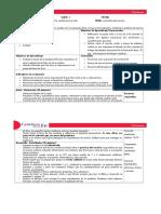 Plan_clase 3_U1PLANIFICACION DE UNIDAD 1 8 BASICO
