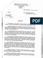Davao Resolution.pdf