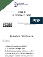 Redaccio en radio.pdf