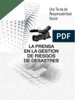 Prensa en desastres naturales.pdf
