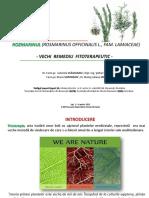 3920_EsDg_ROZMARINUL_vechi remediu fitoterapic_Vlasceanu_Hofigal_Bucuresti_Romania.pdf