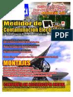 Saber electrónica 260 Ed. Argentina