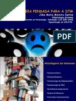 AULA FARMACO DTM  2.ppt