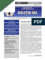 Boletin Mar Abr 2014 Final