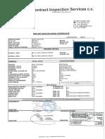 Welding Documents Awsd1.1 14-10-2015