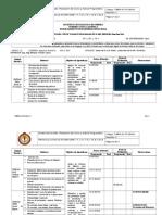 Gestión IDO II, 5I2 JECL Ene-Jun16.doc