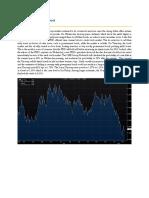 bond report feb 21