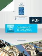 manual_portal_egresados_V1.1_2012.06.25.pdf