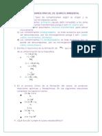 PRIMER EXAMEN PARCIAL DE QUIMICA AMBIENTAL.docx