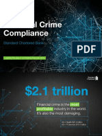 Financial Crime Compliance.pdf