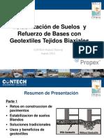 ESTABILIZACION DE CARRETERAS.pdf