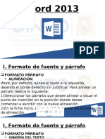 Clase 3 Word 2013.pptx