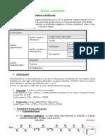 03_Lípidos.pdf