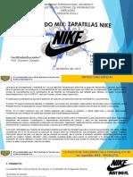 MercadoMix-Nike