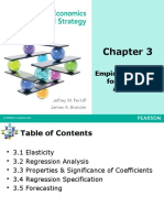 Chapter 3 - Elasticity.pptx