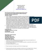 samantha simonds resume v2  1