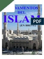 Fundamentos Del Islam
