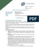 Consulta_5