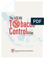 2nd Edition_The ASEAN Tobacco Control Atlas_Final Version.pdf