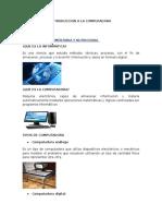INTRODUCCION A LA COMPUTADORA ZAYURIS.docx