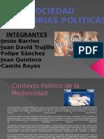 Sanchezdiapositivas.pptx