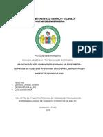 Proyecto Satifaccion ypro Calidad Uci Adulto 25 Abril Final