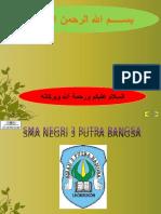 ATMOSFERA - 1.pptx