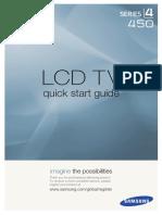 GUIA RÁPIDO TV SAMSUNG 40 pol.pdf