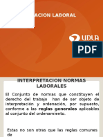 Int. Laboral.pptx