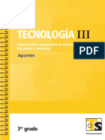 LIBRO DE REPOSTERIA TELESECUNDARIA.pdf
