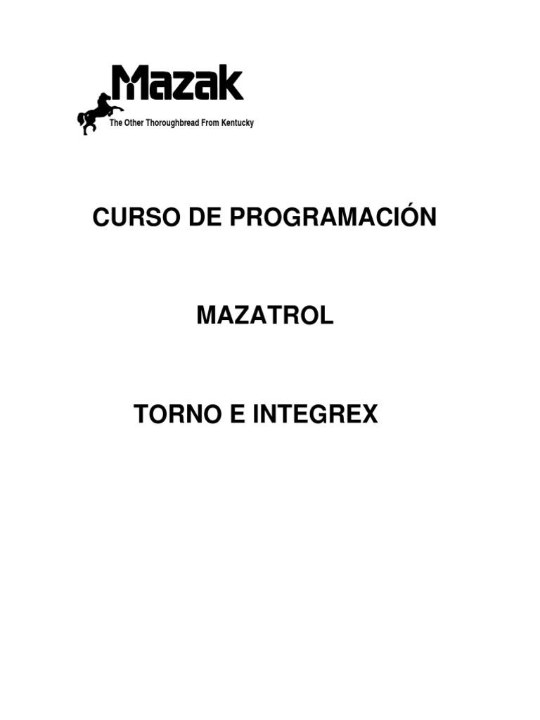 MazaTrol
